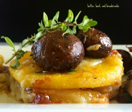 grilled polenta 3